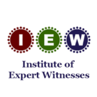 Institue of Expert Witnesses