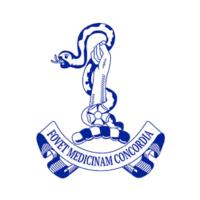 Manchester Medical Society