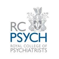 Royal College of Psychiatrists